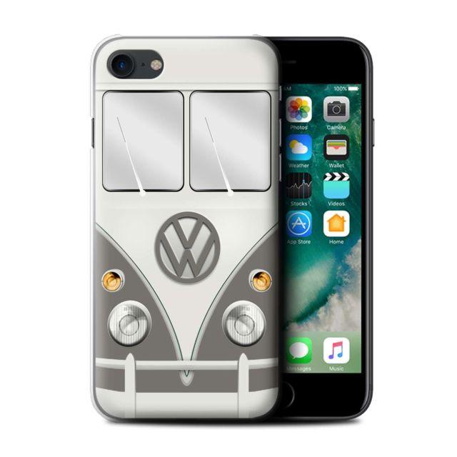 coque iphone 7 bus