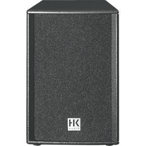Hk Audio - Pro12 - Enceinte passive 2 voies 400W rms