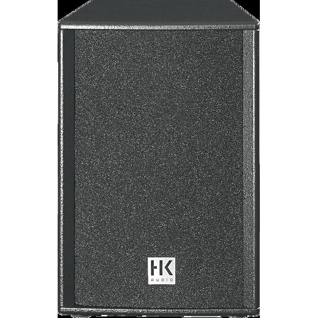 Hk Audio Pro12 - Enceinte passive 2 voies 400W rms