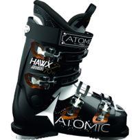 Atomic - Chaussures De Ski Hawx Magna 70 Femme