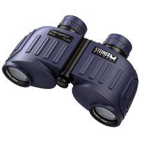 Steiner - Jumelles Navigator Pro 7X30
