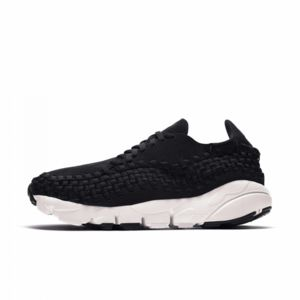 Nike Chaussures Air Footscape Woven - 917698-003 Nike soldes sx0eXUi