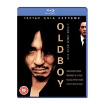 Palisades - Oldboy BLU-RAY, IMPORT Dvd - Edition simple