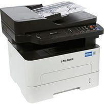 Samsung - Imprimante multifonction laser monochrome SL-M2675FN