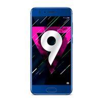 Inexstart - Protection d?Ecran en Verre Trempé Contre les Chocs pour Huawei Honor 9