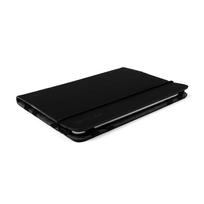 Ngs Technology - Etui universel Tabplus pour tablettes de 9 à 10 pouces