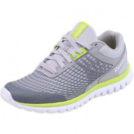 Reebok Sport Sublite Escape 30 Rouge Chaussures Chaussures