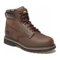 Dickies - Chaussures non sécurité Welton