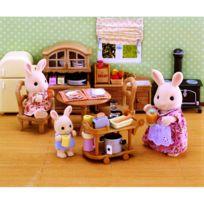 cafetiere jouet catalogue 2019 rueducommerce carrefour. Black Bedroom Furniture Sets. Home Design Ideas