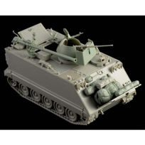 The Hobby Company - Maquette Char : M113 Acav