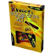 ToyOne - Voggy?S BlockflÖTEN Set