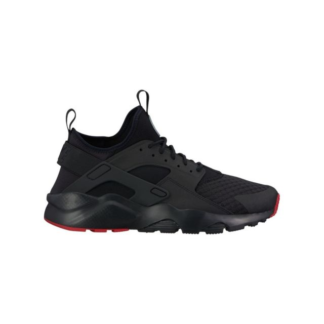 819685 Cher Run Air Nike 012 Huarache Basket Achat Ultra Pas W7Tnc5Xn
