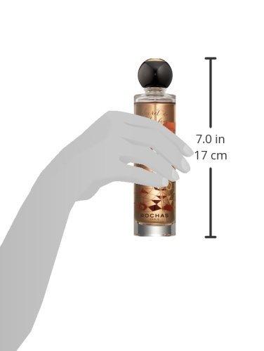 Parfum Avec Vaporisateur 100 ml