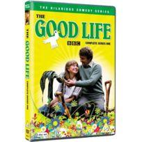 Acorn Media - The Good Life - Series 1 IMPORT Anglais, IMPORT Coffret De 2 Dvd - Edition simple