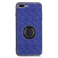 coque iphone 8 plus mosaique