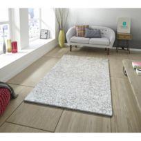 89bc10e1b16438 tapis shaggy 160 230 - Achat tapis shaggy 160 230 pas cher - Rue du ...