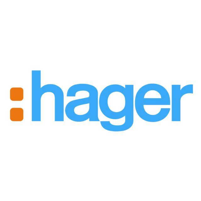 4.5ka 1 phase courbe c 6a neutre disjoncteur hager vis // vis
