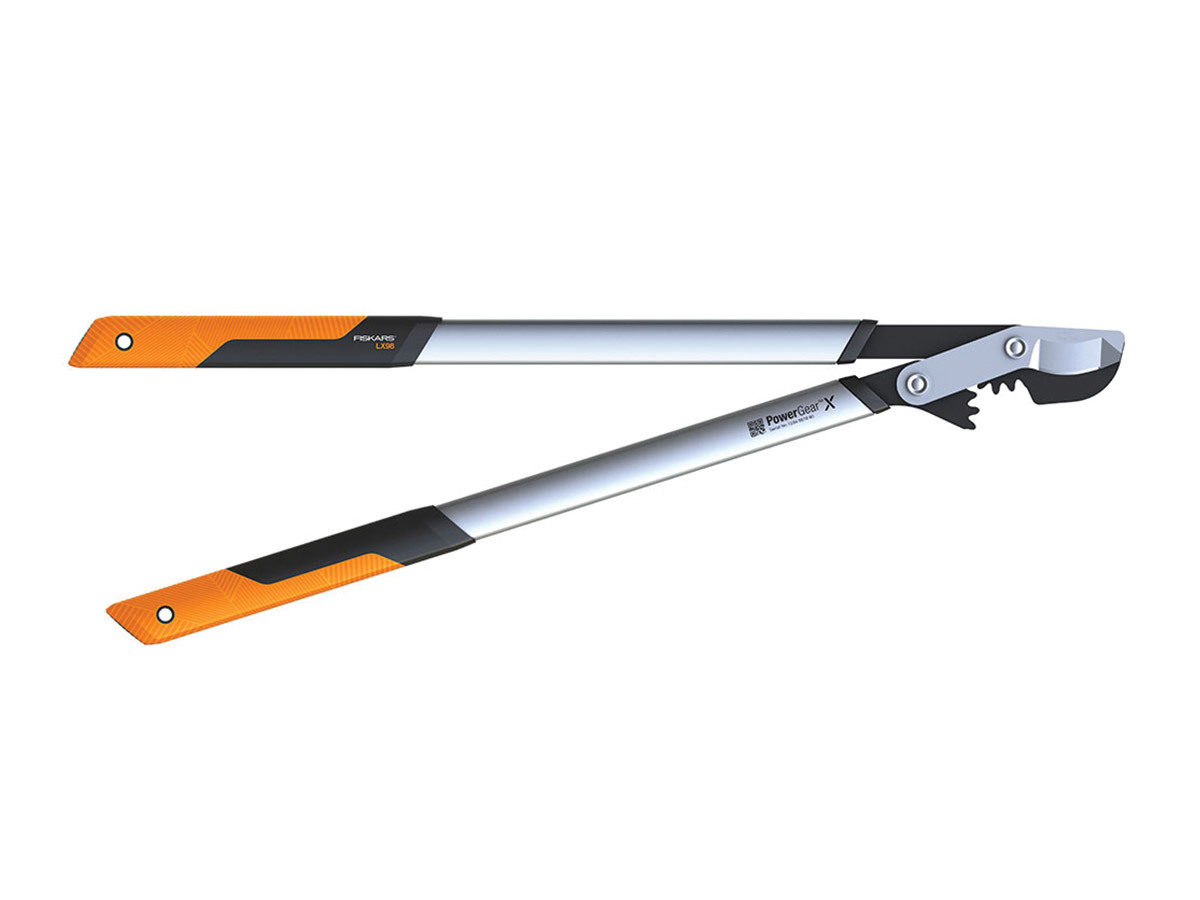 Coupe-branches Powergear XL