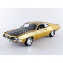 Auto World - Ford Torino Cobra - 1970 - 1/18 - Amm1039