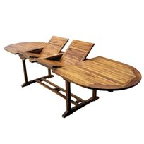 Soldes Table jardin 250 cm - Achat Table jardin 250 cm pas cher ...