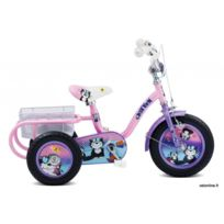 Velonline - Tricycle Fille Trike 12