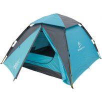 Guidetti - Tente Tip top 3+ tente Bleu 15026