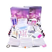 Catalogue Capsules Carrefour Gel 2019rueducommerce Ongles dCthQrs