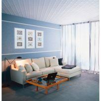 - Dalles de plafond polystyrène Vienne