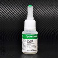 Cyberbond - Dissolvant cyano 20g