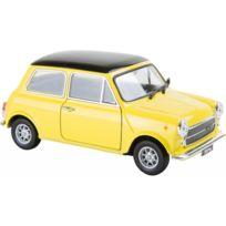 Cabrio Foot Small Mini Company Miniature Cooper Pas S Voiture fg6bvY7y