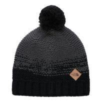 The north face - Bonnet Antlers noir
