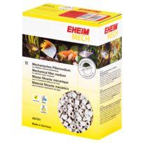 Eheim - Coussin Ehfimech Filtrant 1L