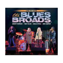 Delta - The Blues Broads