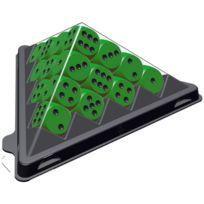 Abacusspiele - Jeux de société - Das Spiel Mini