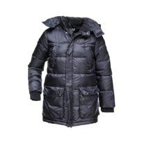 0559d55faf3c Vêtements Enfant Armani ea7 - Achat Vêtements Enfant Armani ea7 pas ...
