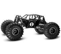 Gmade - Rock Buggy 4WD 1/10 Crawler noir