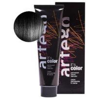 Artego - color 150 Ml N°3N Chatain Foncé