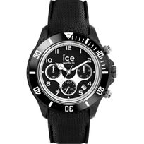 63821252909d5 Montres Homme Ice-watch - Achat Montres Homme Ice-watch pas cher ...