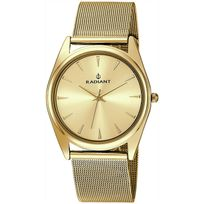 Radiant New - Montre femme Northtime Small Ra406202