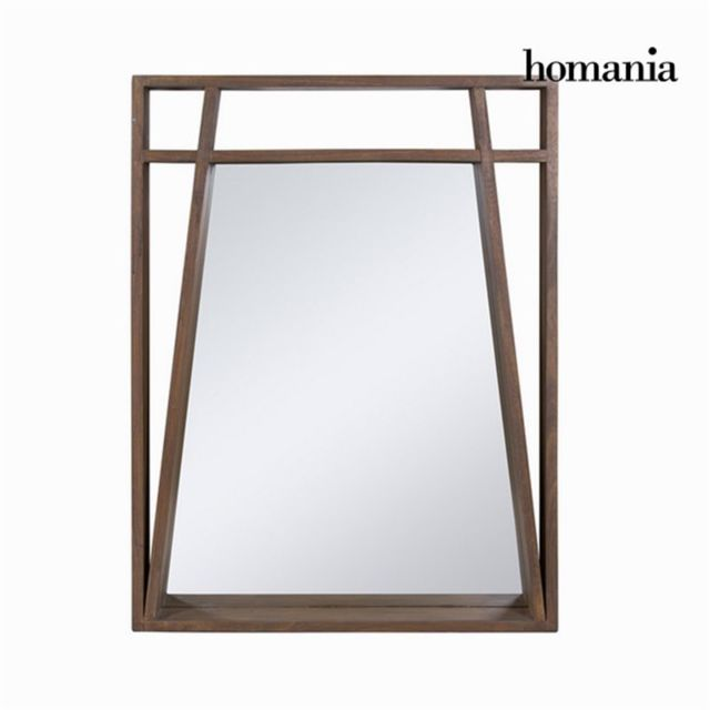 Homania Miroir amara - Collection Ellegance by