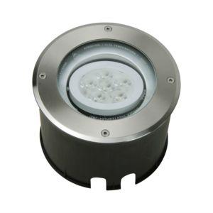 luminaire exterieur inspire bergen spot exterieur encastrable led inox o18cm 14387 251 5 Bon Marché Luminaire Exterieur Encastrable Uqw1