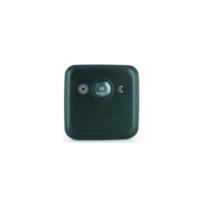 Home Easy - He863 - Interrupteur Crepusculaire Exterieur