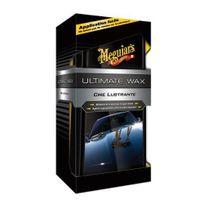 Meguiar'S Car Care Products - Meguiar's Cire Lustrante Ultimate Wax