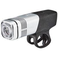 Knog - Blinder Beam 300 - Éclairage vélo - 1 Led blanche standard gris