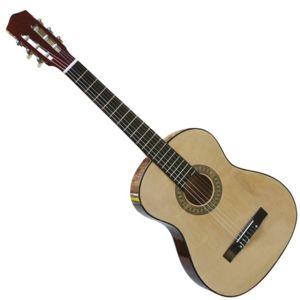 guitare 4/4 en cm