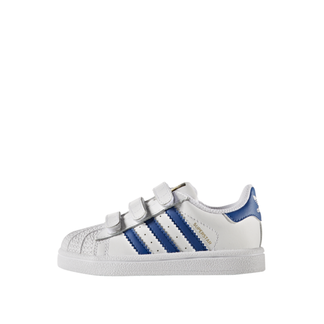 adidas superstar enfant mixte