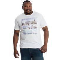 Vêtements homme Kitaro - Achat Vêtements homme Kitaro pas cher - Rue ... ee1f64572ddf