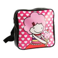 Jip - Jip0565 - Sac À Dos - Candy Girls - Rose