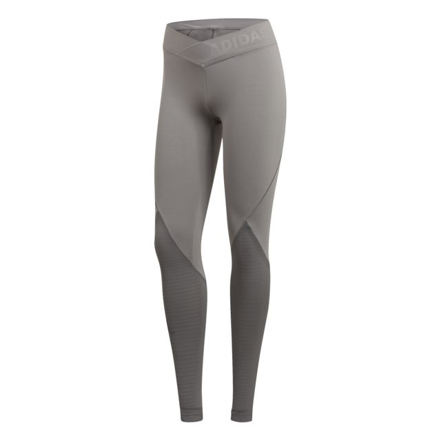 Alphaskin Tech Long Tight