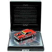 Biante - B43401D - VÉHICULE Miniature - ModÈLE À L'ÉCHELLE - Ford Xy Falcon Gtho - 1971 - Echelle 1/43